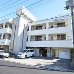 システムマンション南桜井